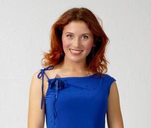 Olga Ivkin